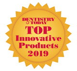 Thumb top innovative products 2019