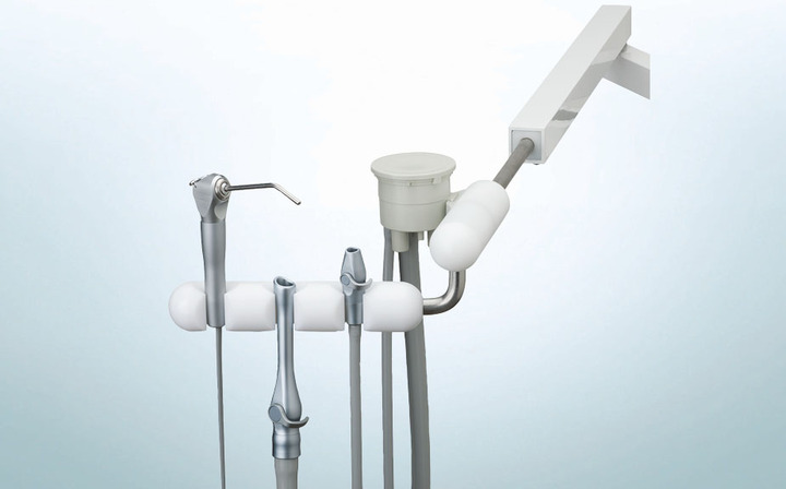 Beyes Dental Handpiece And Equipment