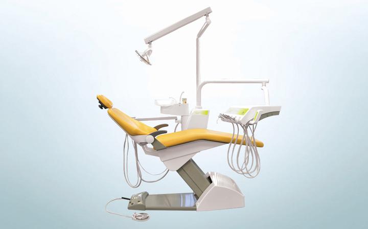 Beyes Dental Handpiece And Equipment