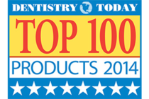 Thumb top100 products logo 2014
