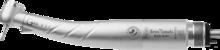 Thumb hp3008 m800 m m4