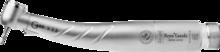 Thumb hp3051 m800 m b2