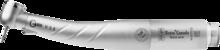 Thumb hp3022 m800 m w