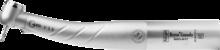 Thumb hp3054 m800 m st