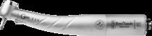 Thumb hp3043 m800 m n