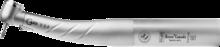 Thumb hp3036 m800 m k