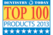 Thumb top100 products logo 2013
