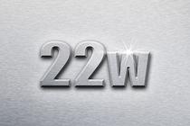 Thumb 22w