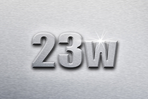 Thumb 23w power